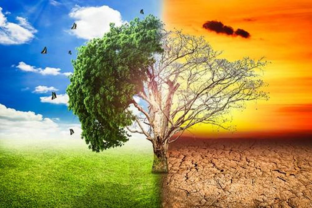 kilmmatwinst klimaatplan
