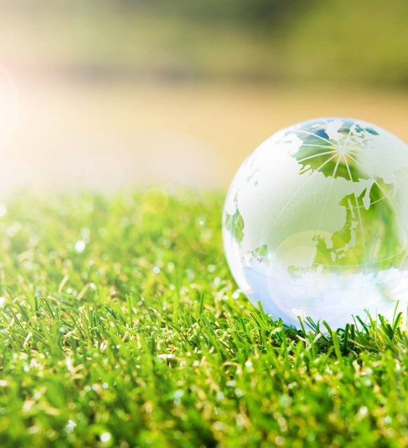 environmental-friendly-epump